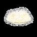 Ingredient-White Fungus