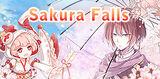 Thumb-Sakura Falls