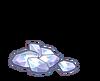 Diamond Shop 1