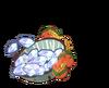 Diamond Shop 3