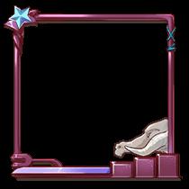 Frame-Trials 10