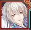 Icon-Skin-Sanma-Rain Dancer