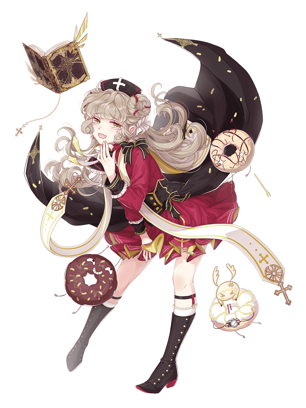 https://vignette.wikia.nocookie.net/food-fantasy/images/6/66/Ascended-Donut.png/revision/latest?cb=20190109110906