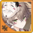 Icon-Natto Shard