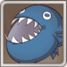 Soulless Angler Icon