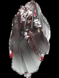 FA-Orochi