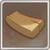 Icon-Pine Board