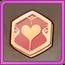 Icon-Heart Seal