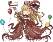Sprite-Uke Mochi-Anniversary