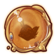 Artifact Icon-Donut
