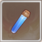 Icon-Small EXP Bottle