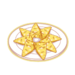Dish-Corn Pie