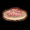 Ingredient-Shredded Meat
