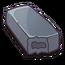 Sprite-Sand Lime Brick