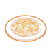 Dish-Egg Fried Rice