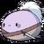 Head-Purple Dumpling