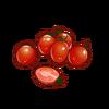 Ingredient-Cherry Tomato