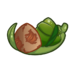 Dish-Meat Zongzi