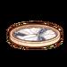 Ingredient-Pufferfish Skin
