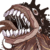 Head-Uke Mochi (Enhanced)