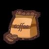 Ingredient-Coffee Beans