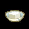 Ingredient-Tofu