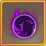 Icon-Purple Fallen