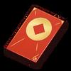 Souvenir-Red Envelope