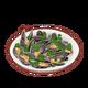 Dish-Stir-Fried Mussels