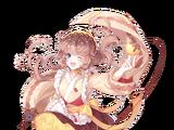 Category:Female Characters | Food Fantasy Wiki | FANDOM