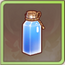 Icon-Medium EXP Bottle