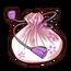 Sprite-SR Shards Bag