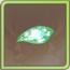 Icon-Beginner Seasoning