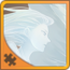 Icon-Canele Shard
