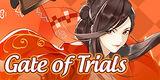 Thumb-Gate of Trials (Mapo Tofu)