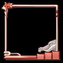 Frame-Demon Crypt