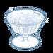 Seasoning-Crystal Sago
