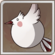 Mountain Sparrow Icon