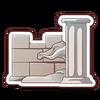 Icon-Catacombs