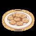 Dish-Shortbread