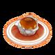 Dish-Apple Sangria