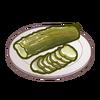 Ingredient-Pickles
