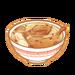 Dish-Chinese Yam and Squab Soup
