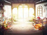 Illustrations/Start Screens