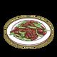 Dish-Black Pepper Beef