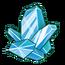 Sprite-Water Crystal