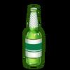 Ingredient-Beer