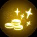 Skill-Star Rank Service