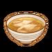 Dish-Chicken Soup