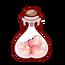 Sprite-Small Stamina Potion